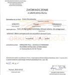 Dyplom13