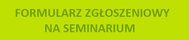 formularz-seminarium-button