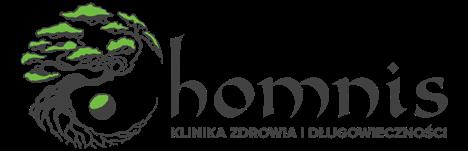 Homnis